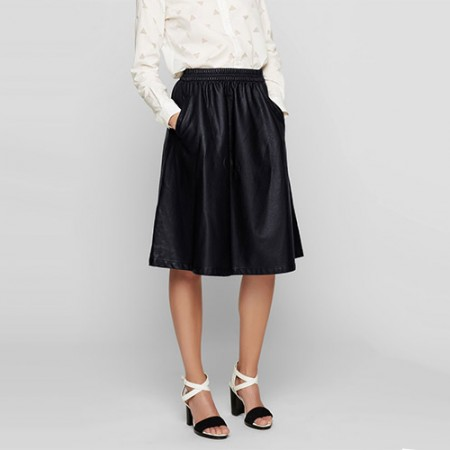 Shirley Skirt von minimum