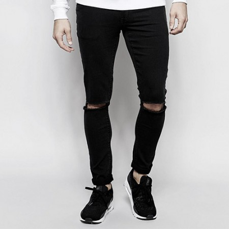 Destroyed Jeans von ASOS