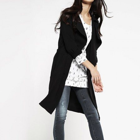 Trenchcoat von Only