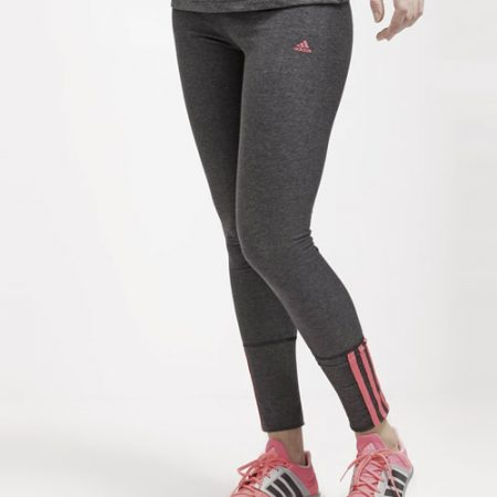 Tights von adidas