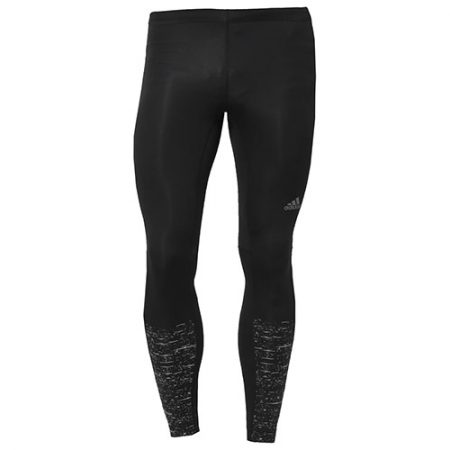 Running Tights von adidas